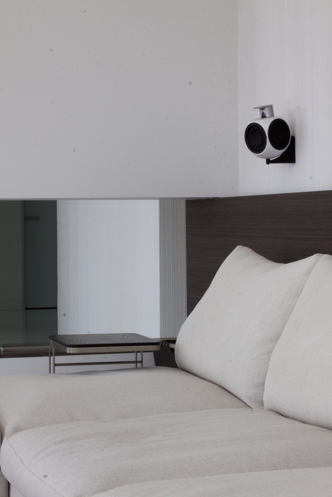 Penthouse lux Baneasa - GM Provider (100)