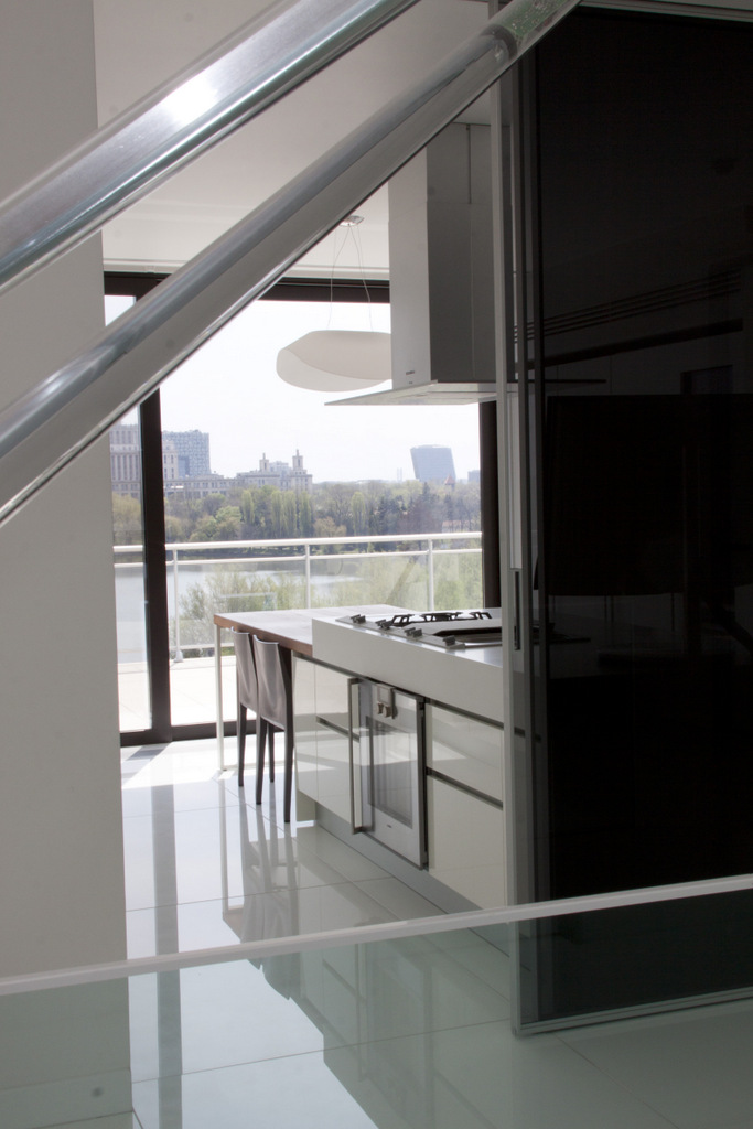 Penthouse lux Baneasa - GM Provider (101)