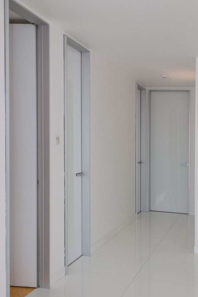 Penthouse lux Baneasa - GM Provider (108)