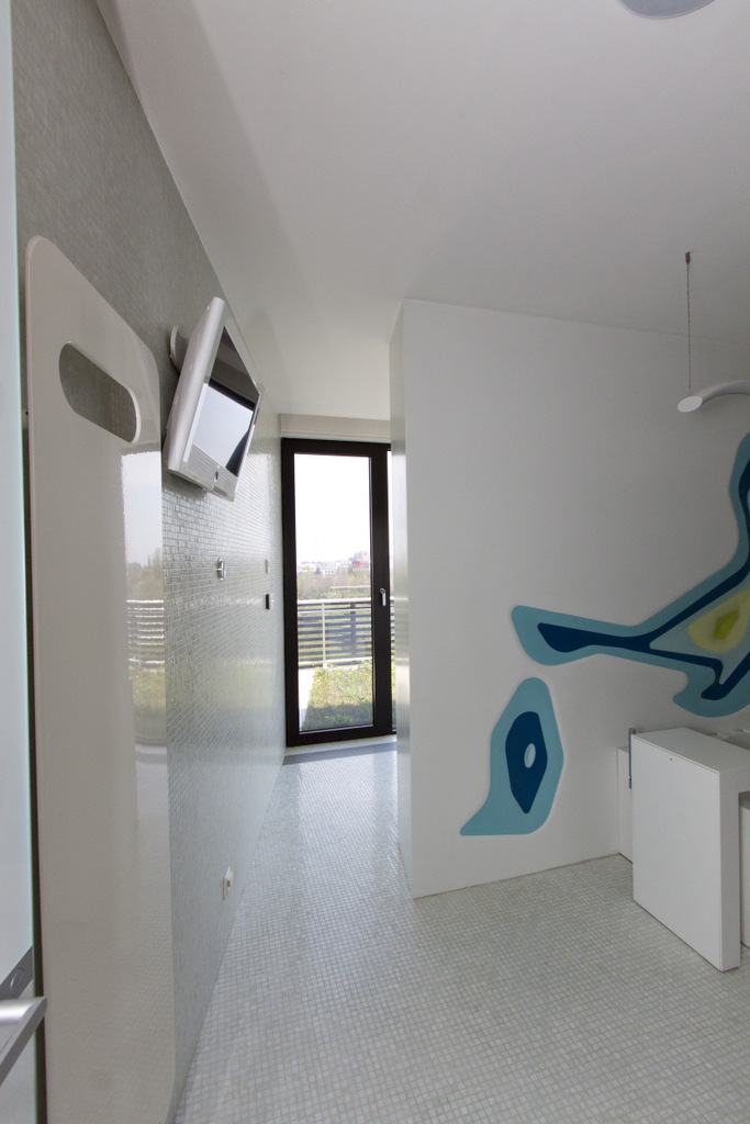 Penthouse lux Baneasa - GM Provider (73)