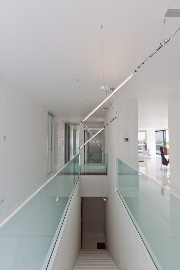 Penthouse lux Baneasa - GM Provider (79)