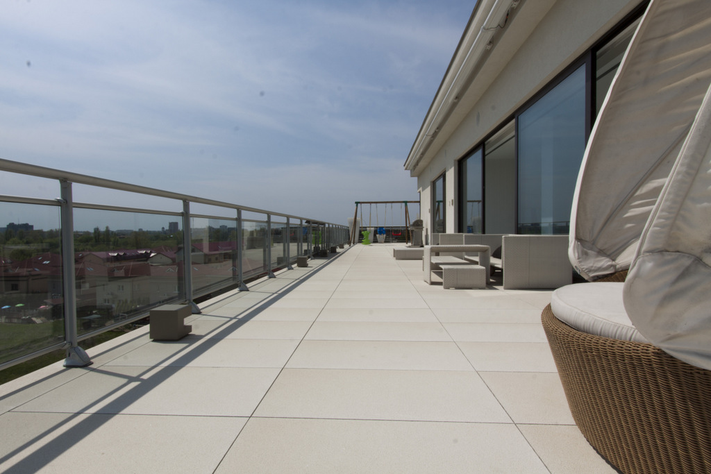 Penthouse lux Baneasa - GM Provider (84)