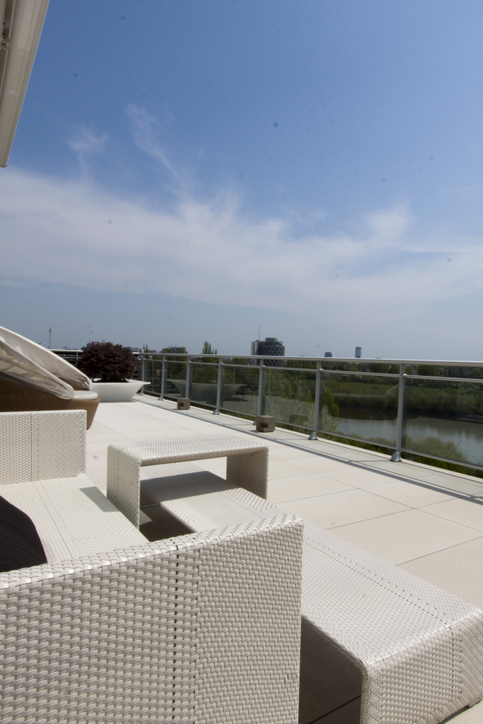 Penthouse lux Baneasa - GM Provider (89)