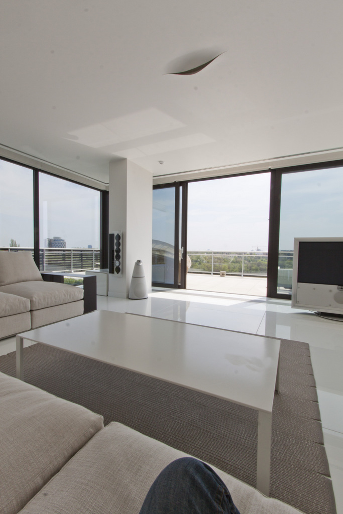 Penthouse lux Baneasa - GM Provider (93)